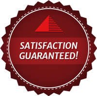 Residential Ice Damage Restoration Metro Detroit Southeast Michigan   - satisfaction1